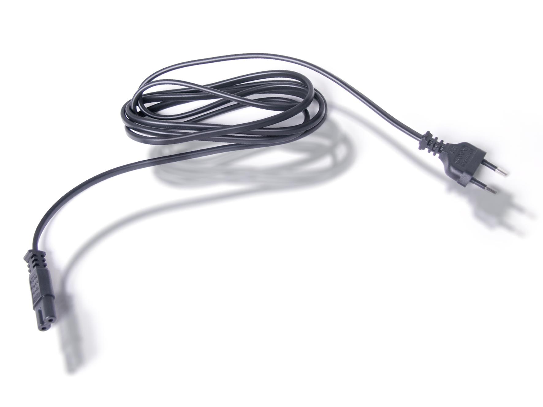 Kabel zasilający